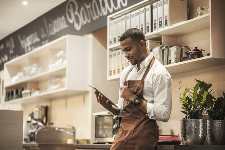 Requirements for small business loans - Apply Online