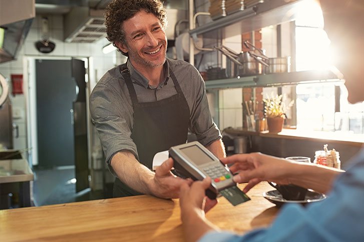 online cash advance specialist