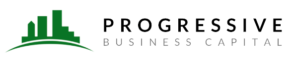Progressive Business Capital
