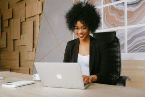 Business Loans For Women