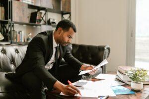 sba loan qualification